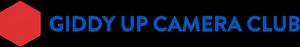giddyupcameraclub-logo