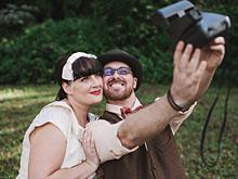 giddyupcameraclub-photographer