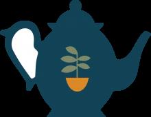 giddyupcameraclub-teapot